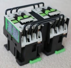 Reversing Contactor 12A30G7B
